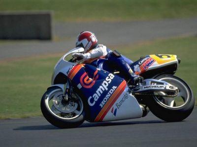 Darmowe tapety > Motocykle